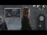 НеАнгелы feat. A-Dessa - Сирень - HD - VKlipe.Net