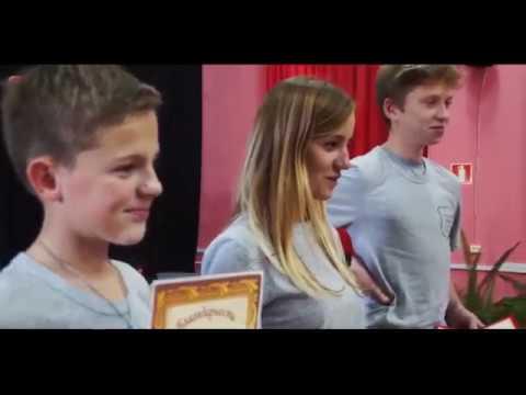 Конкурсная работа Алена Цуцурина МОУ СШ № 2 г. Переславль-Залесский