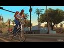 ВЗАИМНАЯ ПОДПИСКА🔥БЕСКОНЕЧНЫЙ СТРИМ🔥ПИАР🔥СТРИМ GTA San Andreas