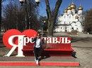 Мария Ястребкова фото #28