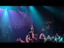 Flesh & lizer - расчехлёж [ live ]