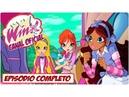 Winx Club 6x23 Temporada 6 Episodio 23 El Himno Español Latino