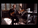 Sting - Fields Of Gold (HD) Ten Summoners Tales