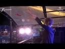 Armin van Buuren Vini Vici , ALOK ft. Zafrir - United Live from Electic Love 2018