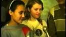 Публ программа и интервью С Йогов Бийскому ТВ 25 01 1993