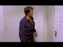 ПРЕСТУПЛЕНИЯ ВО ИМЯ ЛЮБВИ 1974 драма Луиджи Коменчини 720p