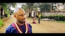 THE GOD OF THE BEAUTIFUL POOR MAIDEN YUL EDOCHIE 2018 LATEST NIGERIAN NOLLYWOOD MOVIES