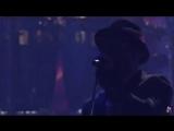 Justin Timberlake -my love live #loveyouboy