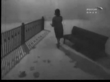 Нина Дорда -Плачет девочка в автомате