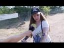 RTL about Tokio Hotel Summer Camp - 2018
