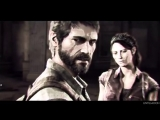 the last of us vine