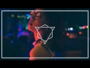 Best of Deep Future House Music Mix 2017