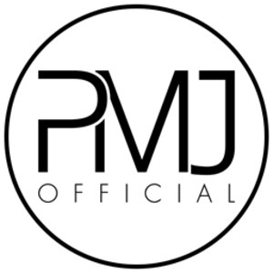 PMJ_Official - Twitch