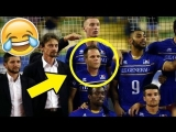 BEST PRANK EVER ! Funny Volleyball Videos (HD)
