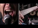 Smooth Criminal metal cover by Leo Moracchioli
