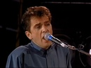 Peter Gabriel - Biko - 6/15/1986 - Giants Stadium (Official)