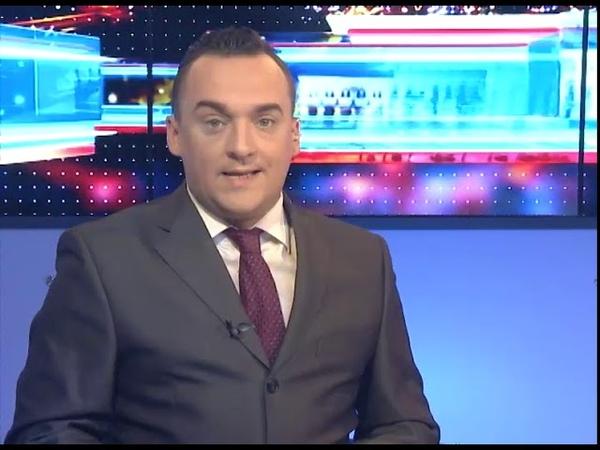 Новости Ярославля 10-10-18 » Freewka.com - Смотреть онлайн в хорощем качестве