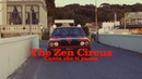 The Zen Circus  - Canta che ti passa (Official Video)
