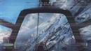 Battlefield 5. Мем трейлер.