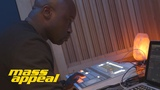 Rhythm Roulette Havoc Mass Appeal