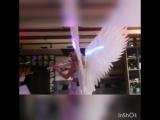 Евгения Мальцева, скрипачка-ангел Je T'Aime