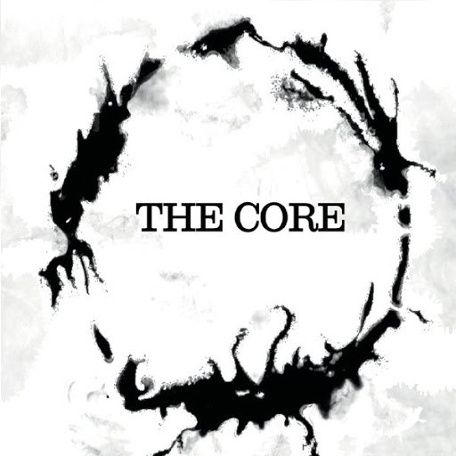 The Core альбом The Core