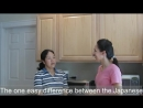 English with Jennifer 0053 I English Grammar Lesson 25a Articles Languages Countries Nationalities
