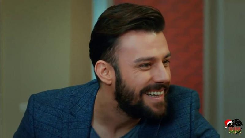 Любовь напрокат 67 серия русская озвучка