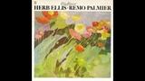 Herb Ellis &amp Remo Palmier Windflower (1978)