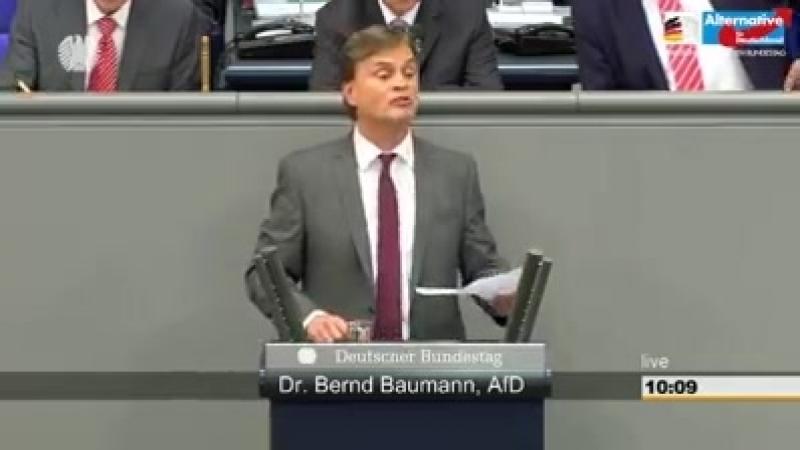 Teilen! Amt des Bundespräsidenten vor Fehlgriffen Steinmeiers schützen!