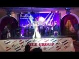 Stranatko Datya- zay Al asal (Nile group, Cairo)