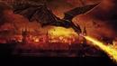 Власть огня 2002 12 Reign of Fire