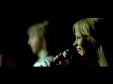 АББА _ABBA. (1977. Австралия, Швеция) (Radio SaturnFM www.saturnfm.com)