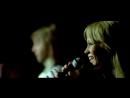 АББА _ABBA. (1977. Австралия, Швеция) (Radio SaturnFM