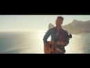Ben Zucker - Der Sonne entgegen Offizielles Musikvideo