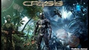 Прохождение Crysis — Часть 1 Эпизод 6 Генерал Кхон