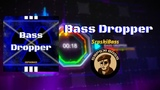 SrpskiBass - Bass Dropper (OUT NOW EVERYWHERE!!!) Free Download