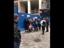 Драка на ул Сержантова 25 9 2018 Ростов на Дону Главный