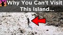 The Stone Age Tribe on a Banned Island You Can't Visit
