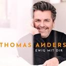 Thomas Anders фото #40