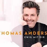 Thomas Anders фото