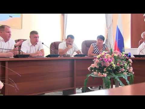 Астраханская область, Красноярский район