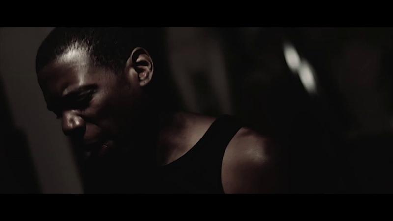 Monkstar Grime Revival Official Video