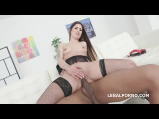 Valentina canali (balls deep valentina canali vs dylan brown, balls deep anal, creampie, facial gio963)[2019, gape, 720p]