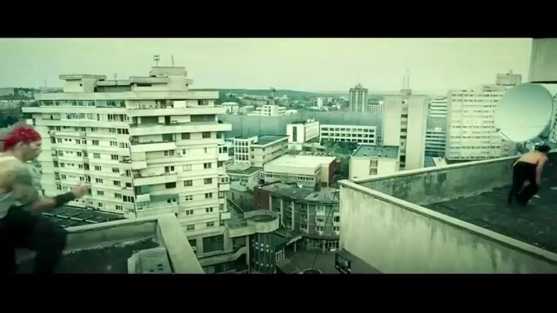 Бада бум [MiyaGi Эндшпиль][Фильм 13 Район!]
