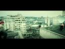 Бада бум [MiyaGi Эндшпиль]'[Фильм 13 Район!]'.mp4