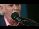 Procol Harum - A Salty Dog, An Old English Dream live in Denmark 2006