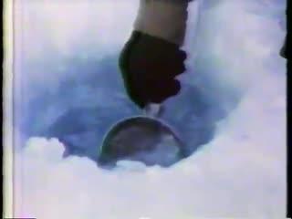 Sesame Street - Episode 2629 (November 30, 1989)