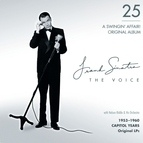 Frank Sinatra альбом Frank Sinatra: Volume 25