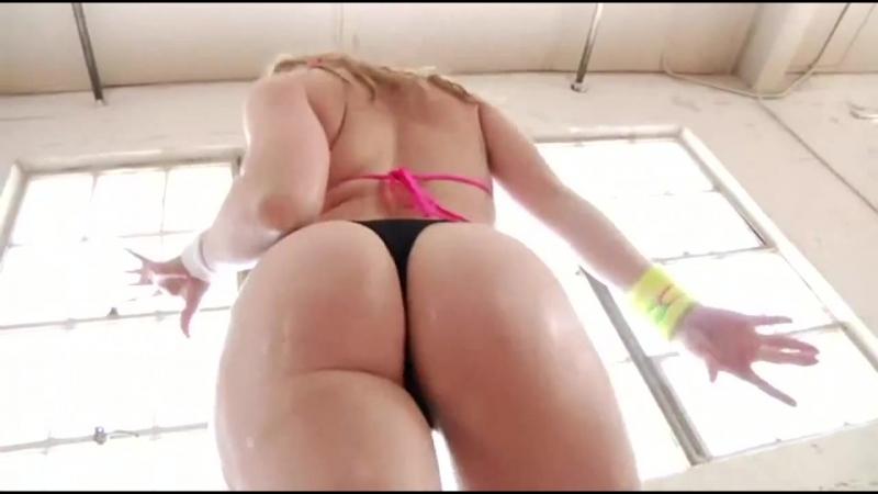 [Just Hot Girls] Sexy_Girls_Aerobic_dancing_to_hot_Beat_High_quality_dvd_Full.720